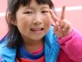 youngwave_kitakyusyu_rugby_school_yamaguchi_kouryu_2016b003.JPG