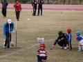 youngwave_kitakyusyu_rugby_school_yamaguchi_kouryu_2016001.JPG
