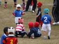 youngwave_kitakyusyu_rugby_school_yamaguchi_kouryu_2016006.JPG