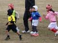 youngwave_kitakyusyu_rugby_school_yamaguchi_kouryu_2016009.JPG