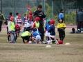 youngwave_kitakyusyu_rugby_school_yamaguchi_kouryu_2016018.JPG
