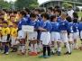2016年北九州・山口ラグビー交流戦 小学校5.6年生