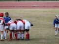 youngwave_kitakyusyu_rugby_school_yamaguchi_kouryu_2016003.JPG