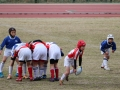 youngwave_kitakyusyu_rugby_school_yamaguchi_kouryu_2016004.JPG