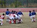 youngwave_kitakyusyu_rugby_school_yamaguchi_kouryu_2016005.JPG
