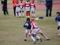 youngwave_kitakyusyu_rugby_school_yamaguchi_kouryu_2016014.JPG