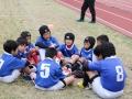 youngwave_kitakyusyu_rugby_school_yamaguchi_kouryu_2016025.JPG