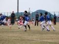 youngwave_kitakyusyu_rugby_school_yamaguchi_kouryu_2016033.JPG
