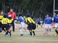 youngwave_kitakyusyu_rugby_school_yamaguchi_kouryu_2016037.JPG