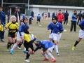 youngwave_kitakyusyu_rugby_school_yamaguchi_kouryu_2016038.JPG