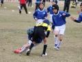 youngwave_kitakyusyu_rugby_school_yamaguchi_kouryu_2016039.JPG
