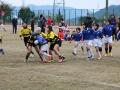 youngwave_kitakyusyu_rugby_school_yamaguchi_kouryu_2016040.JPG