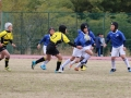 youngwave_kitakyusyu_rugby_school_yamaguchi_kouryu_2016041.JPG