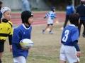 youngwave_kitakyusyu_rugby_school_yamaguchi_kouryu_2016044.JPG