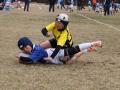 youngwave_kitakyusyu_rugby_school_yamaguchi_kouryu_2016046.JPG