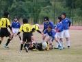 youngwave_kitakyusyu_rugby_school_yamaguchi_kouryu_2016047.JPG