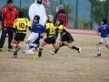 youngwave_kitakyusyu_rugby_school_yamaguchi_kouryu_2016052.JPG