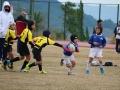 youngwave_kitakyusyu_rugby_school_yamaguchi_kouryu_2016053.JPG