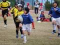 youngwave_kitakyusyu_rugby_school_yamaguchi_kouryu_2016055.JPG