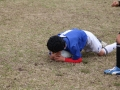 youngwave_kitakyusyu_rugby_school_yamaguchi_kouryu_2016056.JPG