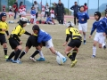 youngwave_kitakyusyu_rugby_school_yamaguchi_kouryu_2016057.JPG