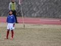 youngwave_kitakyusyu_rugby_school_yamaguchi_kouryu_2016060.JPG