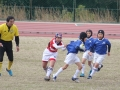 youngwave_kitakyusyu_rugby_school_yamaguchi_kouryu_2016064.JPG