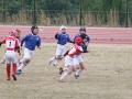 youngwave_kitakyusyu_rugby_school_yamaguchi_kouryu_2016066.JPG
