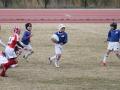 youngwave_kitakyusyu_rugby_school_yamaguchi_kouryu_2016068.JPG