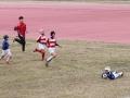 youngwave_kitakyusyu_rugby_school_yamaguchi_kouryu_2016071.JPG