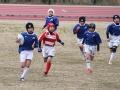 youngwave_kitakyusyu_rugby_school_yamaguchi_kouryu_2016072.JPG