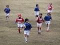 youngwave_kitakyusyu_rugby_school_yamaguchi_kouryu_2016073.JPG