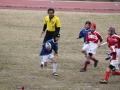youngwave_kitakyusyu_rugby_school_yamaguchi_kouryu_2016074.JPG