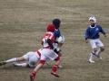 youngwave_kitakyusyu_rugby_school_yamaguchi_kouryu_2016075.JPG