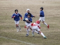 youngwave_kitakyusyu_rugby_school_yamaguchi_kouryu_2016077.JPG