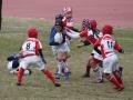 youngwave_kitakyusyu_rugby_school_yamaguchi_kouryu_2016079.JPG