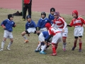 youngwave_kitakyusyu_rugby_school_yamaguchi_kouryu_2016080.JPG