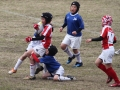 youngwave_kitakyusyu_rugby_school_yamaguchi_kouryu_2016083.JPG