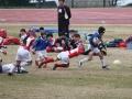 youngwave_kitakyusyu_rugby_school_yamaguchi_kouryu_2016085.JPG