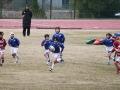 youngwave_kitakyusyu_rugby_school_yamaguchi_kouryu_2016086.JPG
