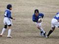 youngwave_kitakyusyu_rugby_school_yamaguchi_kouryu_2016088.JPG