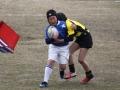 youngwave_kitakyusyu_rugby_school_yamaguchi_kouryu_2016089.JPG