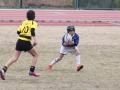 youngwave_kitakyusyu_rugby_school_yamaguchi_kouryu_2016090.JPG