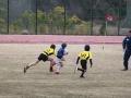 youngwave_kitakyusyu_rugby_school_yamaguchi_kouryu_2016091.JPG
