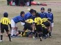 youngwave_kitakyusyu_rugby_school_yamaguchi_kouryu_2016092.JPG