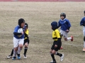 youngwave_kitakyusyu_rugby_school_yamaguchi_kouryu_2016095.JPG