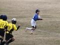 youngwave_kitakyusyu_rugby_school_yamaguchi_kouryu_2016096.JPG