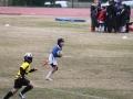 youngwave_kitakyusyu_rugby_school_yamaguchi_kouryu_2016097.JPG
