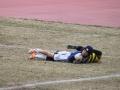youngwave_kitakyusyu_rugby_school_yamaguchi_kouryu_2016098.JPG