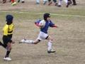 youngwave_kitakyusyu_rugby_school_yamaguchi_kouryu_2016102.JPG